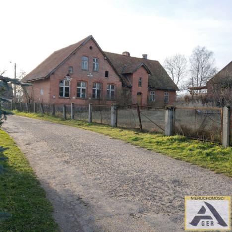 Dom na sprzedaż, Stare Drawsko, 470 m²   Morizon.pl   0424