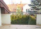 Dom do wynajęcia, Warszawa Kępa Zawadowska, 250 m² | Morizon.pl | 2392 nr12