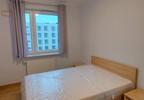 Mieszkanie do wynajęcia, Warszawa Ursus, 47 m² | Morizon.pl | 8828 nr18