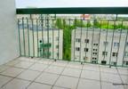 Mieszkanie do wynajęcia, Warszawa Ursynów, 50 m² | Morizon.pl | 2085 nr21