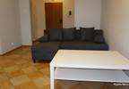 Mieszkanie do wynajęcia, Warszawa Kabaty, 62 m² | Morizon.pl | 8363 nr15