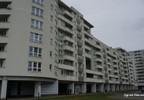 Mieszkanie do wynajęcia, Warszawa Ochota, 43 m² | Morizon.pl | 5371 nr20