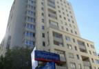 Mieszkanie do wynajęcia, Warszawa Śródmieście, 55 m² | Morizon.pl | 9743 nr20