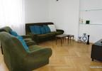 Mieszkanie do wynajęcia, Warszawa Powiśle, 80 m² | Morizon.pl | 2516 nr7