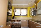 Mieszkanie do wynajęcia, Warszawa Stara Praga, 40 m² | Morizon.pl | 0737 nr6