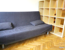 Morizon WP ogłoszenia   Kawalerka na sprzedaż, Warszawa Sady Żoliborskie, 28 m²   2623
