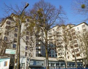 Mieszkanie do wynajęcia, Warszawa Śródmieście Północne, 145 m²