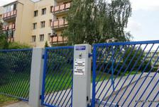 Mieszkanie na sprzedaż, Warszawa Ursynów, 64 m²