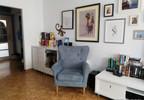 Mieszkanie na sprzedaż, Warszawa Targówek Mieszkaniowy, 73 m² | Morizon.pl | 8806 nr18