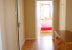 Mieszkanie na sprzedaż, Warszawa Wierzbno, 71 m²   Morizon.pl   2524 nr9