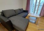 Mieszkanie do wynajęcia, Warszawa Ursus, 47 m² | Morizon.pl | 8828 nr14