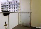 Mieszkanie do wynajęcia, Warszawa Śródmieście, 45 m² | Morizon.pl | 8467 nr6
