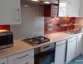 Mieszkanie do wynajęcia, Warszawa Ursynów Północny, 56 m²