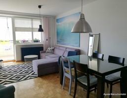 Morizon WP ogłoszenia | Mieszkanie na sprzedaż, Warszawa Targówek Mieszkaniowy, 73 m² | 7469