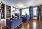 Mieszkanie do wynajęcia, Warszawa Szczęśliwice, 65 m² | Morizon.pl | 6193 nr8
