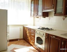 Morizon WP ogłoszenia | Mieszkanie do wynajęcia, Warszawa Kabaty, 55 m² | 0980