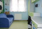 Mieszkanie do wynajęcia, Warszawa Stara Praga, 40 m² | Morizon.pl | 0737 nr8