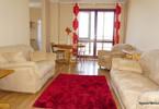 Morizon WP ogłoszenia | Mieszkanie na sprzedaż, Warszawa Wierzbno, 71 m² | 8584