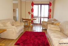 Mieszkanie na sprzedaż, Warszawa Wierzbno, 71 m²