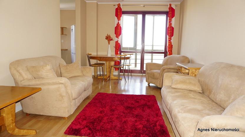 Mieszkanie na sprzedaż, Warszawa Wierzbno, 71 m²   Morizon.pl   2524