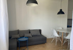 Mieszkanie do wynajęcia, Warszawa Natolin, 66 m² | Morizon.pl | 7823 nr10