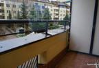 Mieszkanie do wynajęcia, Warszawa Kabaty, 62 m² | Morizon.pl | 8363 nr16