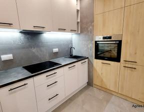 Mieszkanie do wynajęcia, Warszawa Mokotów, 45 m²
