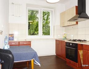 Mieszkanie do wynajęcia, Warszawa Sielce, 50 m²