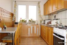 Mieszkanie do wynajęcia, Warszawa Ursynów, 50 m²