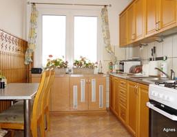 Morizon WP ogłoszenia | Mieszkanie do wynajęcia, Warszawa Ursynów, 50 m² | 8045