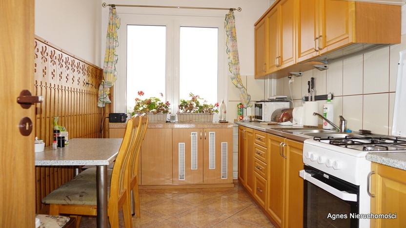 Mieszkanie do wynajęcia, Warszawa Ursynów, 50 m² | Morizon.pl | 2085