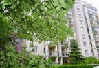 Mieszkanie do wynajęcia, Warszawa Ursynów, 50 m² | Morizon.pl | 2085 nr5