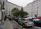 Kawalerka do wynajęcia, Warszawa Śródmieście, 40 m²   Morizon.pl   2284 nr19