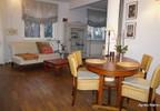 Mieszkanie do wynajęcia, Warszawa Mokotów, 50 m²   Morizon.pl   2454 nr17