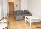 Mieszkanie do wynajęcia, Warszawa Kabaty, 62 m² | Morizon.pl | 8363 nr14