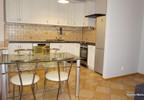 Mieszkanie do wynajęcia, Warszawa Kabaty, 62 m² | Morizon.pl | 8363 nr2
