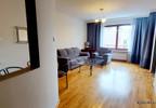 Mieszkanie do wynajęcia, Warszawa Mokotów, 60 m² | Morizon.pl | 5211 nr4