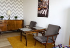 Mieszkanie do wynajęcia, Warszawa Praga-Południe, 40 m² | Morizon.pl | 5610 nr5