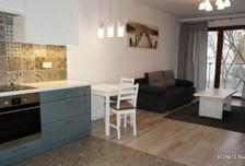 Mieszkanie do wynajęcia, Warszawa Szczęśliwice, 54 m²