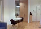 Mieszkanie do wynajęcia, Warszawa Wola, 45 m² | Morizon.pl | 3485 nr5