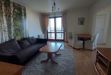 Mieszkanie na sprzedaż, Warszawa Wierzbno, 59 m²