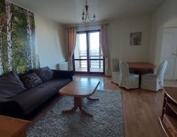 Morizon WP ogłoszenia | Mieszkanie na sprzedaż, Warszawa Wierzbno, 59 m² | 7828