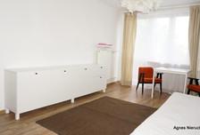Kawalerka do wynajęcia, Warszawa Ochota, 30 m²