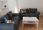 Morizon WP ogłoszenia | Mieszkanie do wynajęcia, Warszawa Śródmieście, 45 m² | 0372