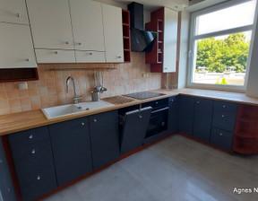Mieszkanie do wynajęcia, Warszawa Sielce, 46 m²