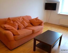 Mieszkanie do wynajęcia, Warszawa Szczęśliwice, 52 m²