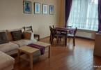 Morizon WP ogłoszenia   Mieszkanie do wynajęcia, Warszawa Śródmieście Północne, 75 m²   3408