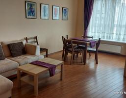 Morizon WP ogłoszenia | Mieszkanie do wynajęcia, Warszawa Śródmieście Północne, 75 m² | 3408