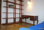 Mieszkanie do wynajęcia, Warszawa Ksawerów, 85 m²   Morizon.pl   8534 nr4