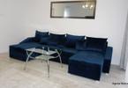 Morizon WP ogłoszenia | Mieszkanie do wynajęcia, Warszawa Szczęśliwice, 85 m² | 4692